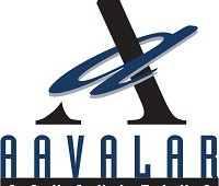 Aavalar-Best-Logo_Blue220