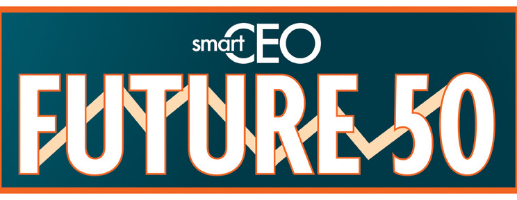 Aavalar Consulting was recently named SmartCEO Future 50 award winner