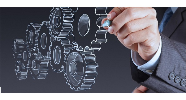 Diagram Automation Engineer 5919